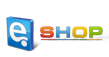 eShop Designers